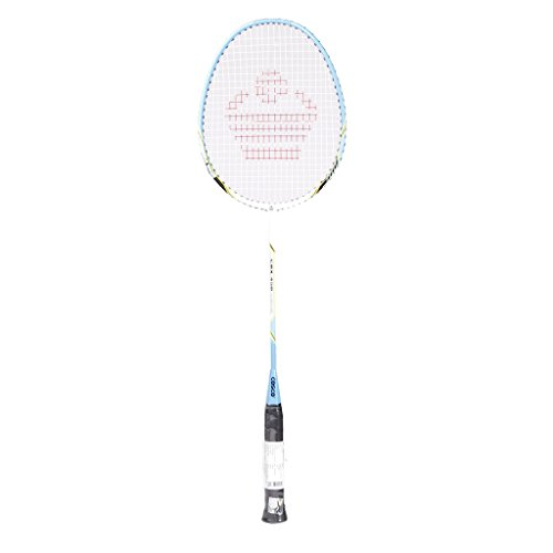 Cosco CBX-450 Badminton Racket (Pack of 1 pc)