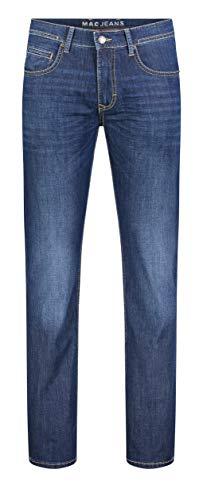 MAC Jeans Herren Hose Arne Light Weight Stretch 38/34