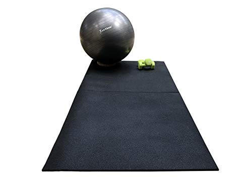 31bid1I5WZL - Home Fitness Guru