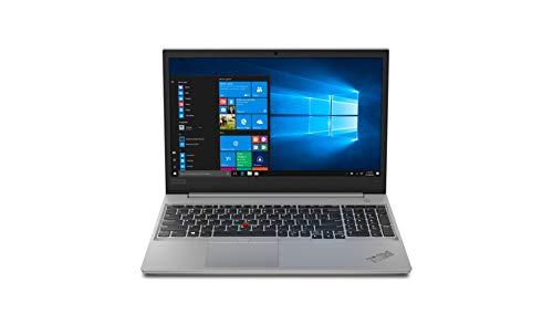 Lenovo ThinkPad E590 - Ordenador portátil 15.6' FullHD (Intel Core...