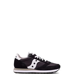 Saucony Shoes Low Sneakers S2044-449 Jazz Original Size