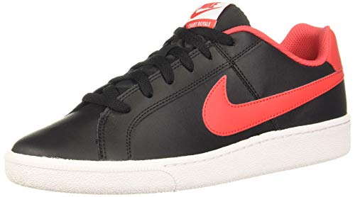 Nike Mens Court Royale Sneakers