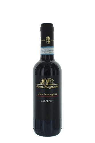 Cabernet Lison Pramaggiore Cl 37,5 S. Margherita