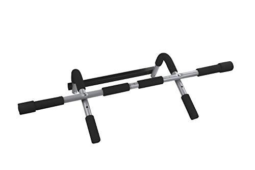 31cBz4C1FKL - Home Fitness Guru