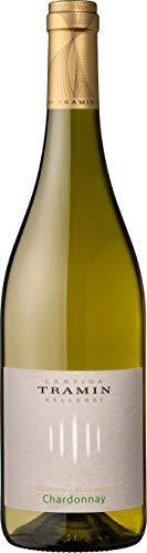 Alto Adige Chardonnay Cantina Tramin 2015