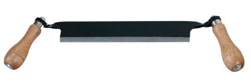 Timber Tuff TMB-10S 10' Straight Draw Shave