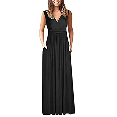 women's polka dot retro vintage style cocktail party swing dresses women's elegant round neck short sleeves v-back floral lace cocktail party a line dress women's vintage floral lace short sleeve boat neck cocktail party swing dress women's vintage t...