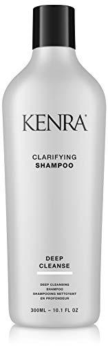 Kenra Clarifying Shampoo | Deep Cleansing | All...