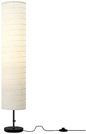 Amazonfr Lampadaire Ikea Luminaires Eclairage