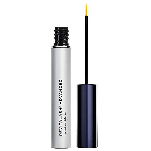 RevitaLash Advanced Augenwimpern-Conditioner, 1er Pack (1 x 2 ml)