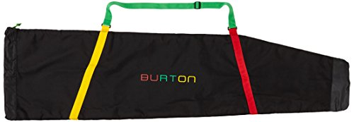 Burton Blitz Custodia di Snowboard Rasta