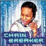 Chain Breaker [VHS]