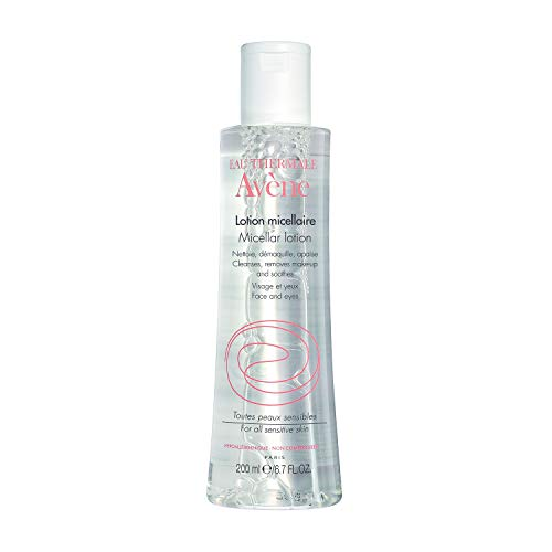 Eau Thermale Avene Micellar Lotion Cleansing...