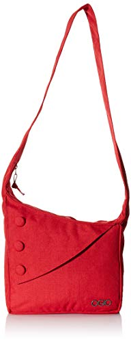 Ogio Brooklyn Women's Purse - Red