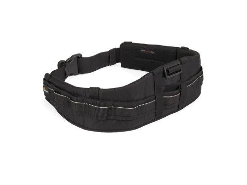 Lowepro S&F Deluxe Technical Belt S/M for...