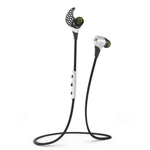 Jaybird X4 wireless sport headphones best prices & Deals 2020