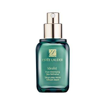 Estee Lauder Idealist Pore Minimizing Skin Refinisher, 1.7 Ounce
