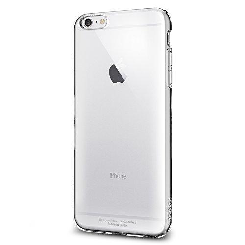 Spigen iPhone 6 Plus Case Review