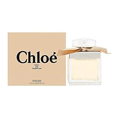 This product is made of high quality material It is recommended for romantic wear. Long-lasting fragrance This Product Is Manufactured In France Top notes is peony. Heart is rose petals and magnolia. Base notes is cedar and ambergris Packaging for th...