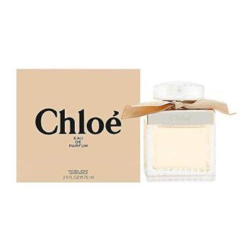 2. Chloe Eau de Parfum