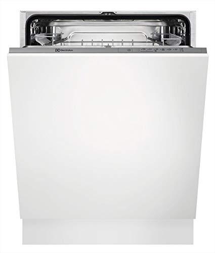ELECTROLUXLavastoviglie EEA 17100 L - Lavastoviglie da 60cm, 13 coperti, classe A+ a Scomparsa...