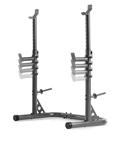 31egBDE2eZL - Home Fitness Guru