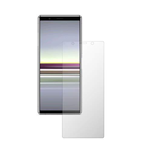 X-Skinz, Set 2X Película Protector de Pantalla para Sony Xperia 5 –...
