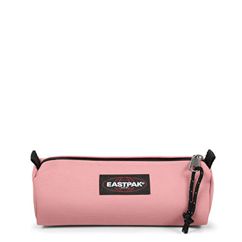 Eastpak BENCHMARK SINGLE Astuccio, 20 cm, Rosa (Serene Pink)