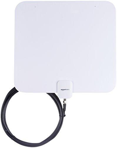 31fYJrO1boL - Best Outdoor TV Antennas for Rural Areas To Buy In 2020