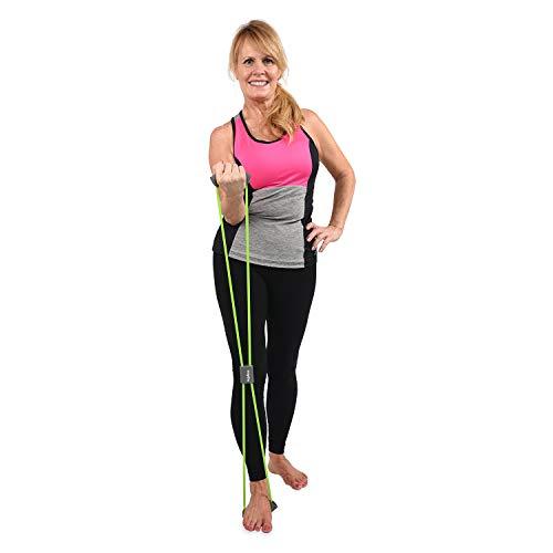 31fmLOnTP7L - Home Fitness Guru