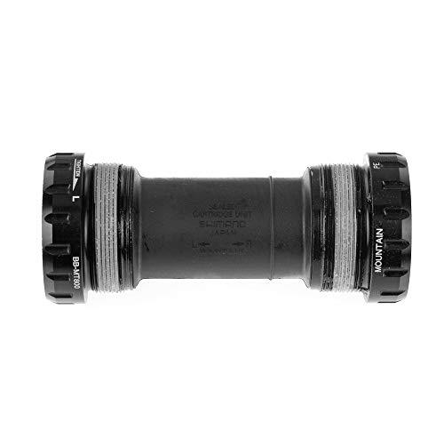 SHIMANO(シマノ) BB-MT800 BSA シェル幅:68/73mm BB-MT800