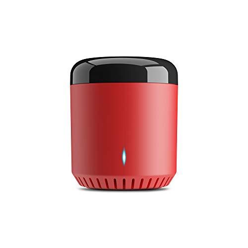 Broadlink 2018 New RM33 RM Pro+ WiFi