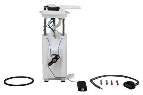 Airtex E3372M Fuel Pump Module Assembly