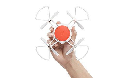 FairOnly Xiao-Mi MITU Drone con Fotocamera HD 720P WiFi Multi-Maschine Infrarossi Battaglia 360 vs JJ-RC H43WH Mini Drone Giocattolo