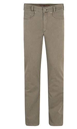 Joker Jeans Clark 3455/0436 beige (W38/L30)