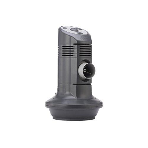 LifeSmart Indoor/Outdoor Single Port Air Cooler