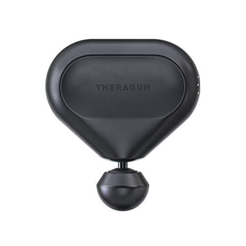 Theragun Mini - All-New 4th Generation Portable Muscle Treatment Massage Gun
