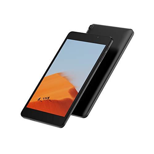 ALLDOCUBE iPlay 8T Tablet PC, tablet 4G da 8...