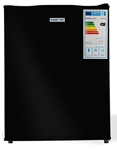PremierTech Mini Congelatore Freezer 43 litri -24C gradi A++ 4**** Stelle PT-FR43B