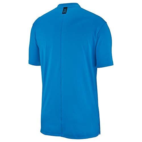 Nike-Dri-Fit-Tiger-Woods-Vapor-Golf-Polo-2019-Photo-BlueBlack-XX-Large
