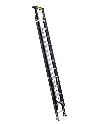 DeWalt DXL3020-16PT 16-Foot Fiberglass Extension...