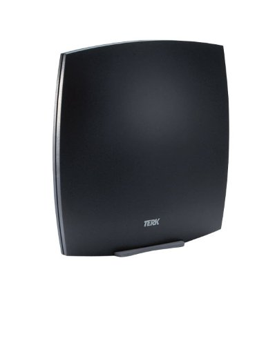 31h3CwkP1WL - 6 Best Indoor Antenna Reviews & Buying Guide