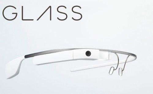 Google Glass グーグル グラス 開発者向け