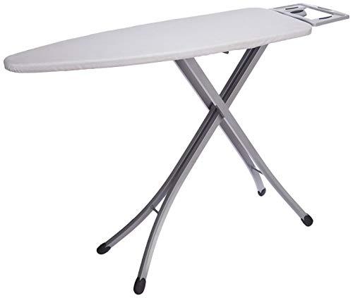 Amazon Brand - Solimo Large Foldable Ironing Board