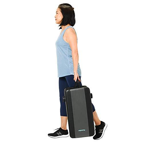 31hToii73hL - Home Fitness Guru