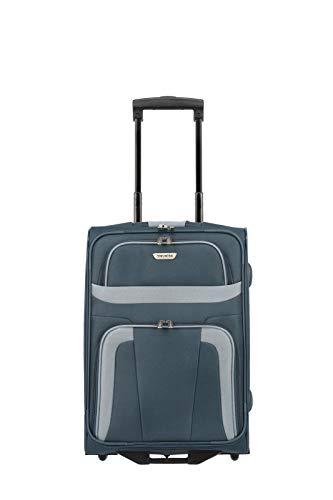 Travelite Valigie 98487 Blu 37 L