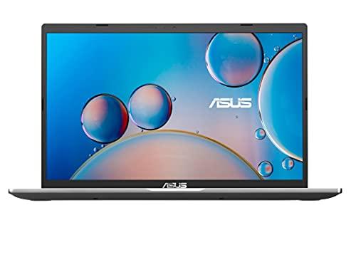 ASUS Laptop F515JA#B097PZYDJJ, Notebook con...