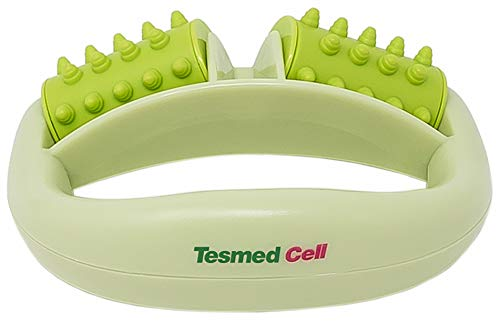 Tesmed Cell - Masseur anticellulite