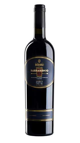 Batasiolo Barbaresco DOCG Rosso Vino - 750 ml