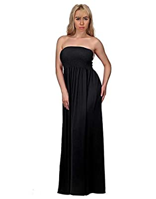 Please choose size based on your bust measurement: (S) 32-37 inches   (L) 38-42 inches   (2X) 43-48 inches   (4X) 49-56 inches Small fits US sizes 0-10   Large fits US sizes 10-14   2X fits US sizes 16-20   4X fits US sizes 22-88 Our dress is made fo...